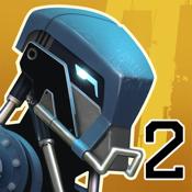 EPOCH.2 icon