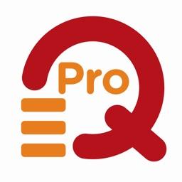 iWordQ Pro CF