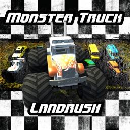 Monster Truck Landrush
