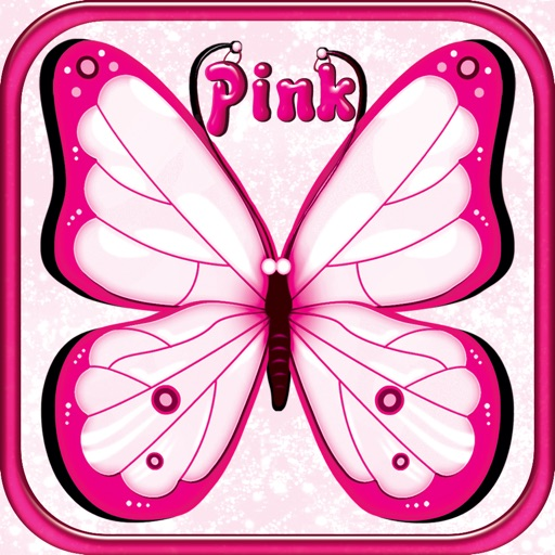 Full HD Pink Wallpapers icon