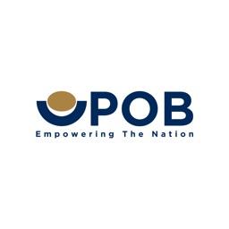 POB Mobile
