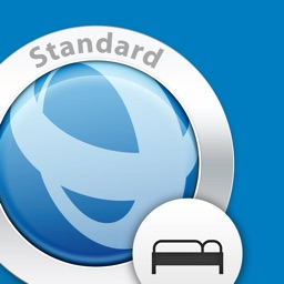 Standard Hotel - Hospitality Management