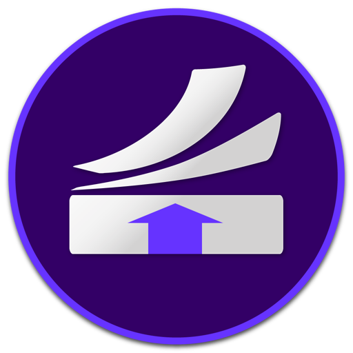 Fileup ~ smarter file sharing with Dropbox