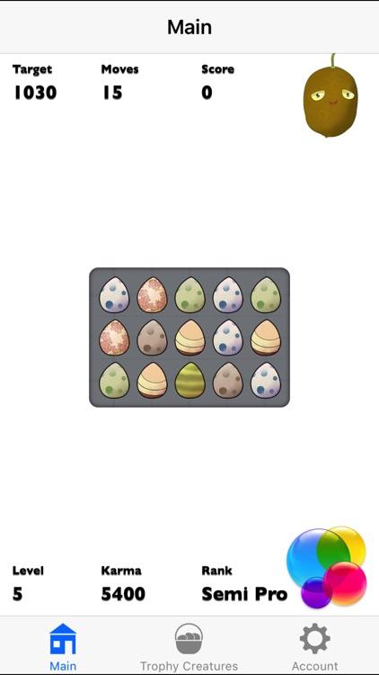 Egg Formula screenshot-3