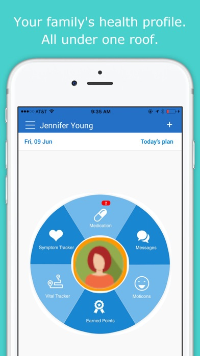 download CeyHello Medication Adherence & Patient Engagement apps 2
