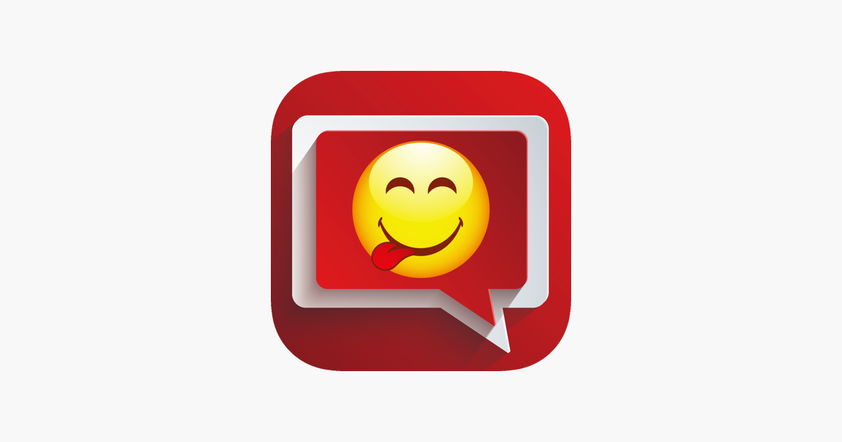 Twitch Emoji Emotion Keyboard Text Adult Smileys On The App Store