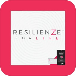 Resilienze For Life