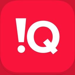 Superb IQ - Free IQ Test, Smart or Moron test