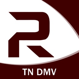 Tennessee DMV Practice Exam Prep 2017 – Flashcards