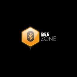 BeeZone
