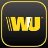Western Union UAE App
