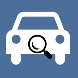 Vehicle Info Registration Details (RTO India)