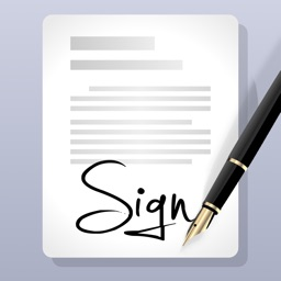 Easy Signer - Sign Documents,Markup,file manager