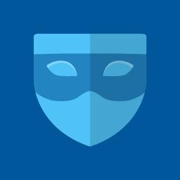 VPN - Spes VPN Proxy to secure privacy & hotspot