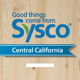 Sysco Central CA, Delivering in a Big Way