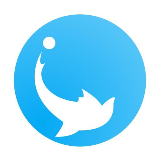 つながらないSNS - ilka(いるか)- 本当の自分との出会いを!完全匿名メッセージアプリ