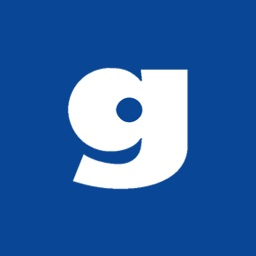 gempex App