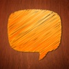 Sentence Maker: Educational Learning Game for Kids - iPhoneアプリ