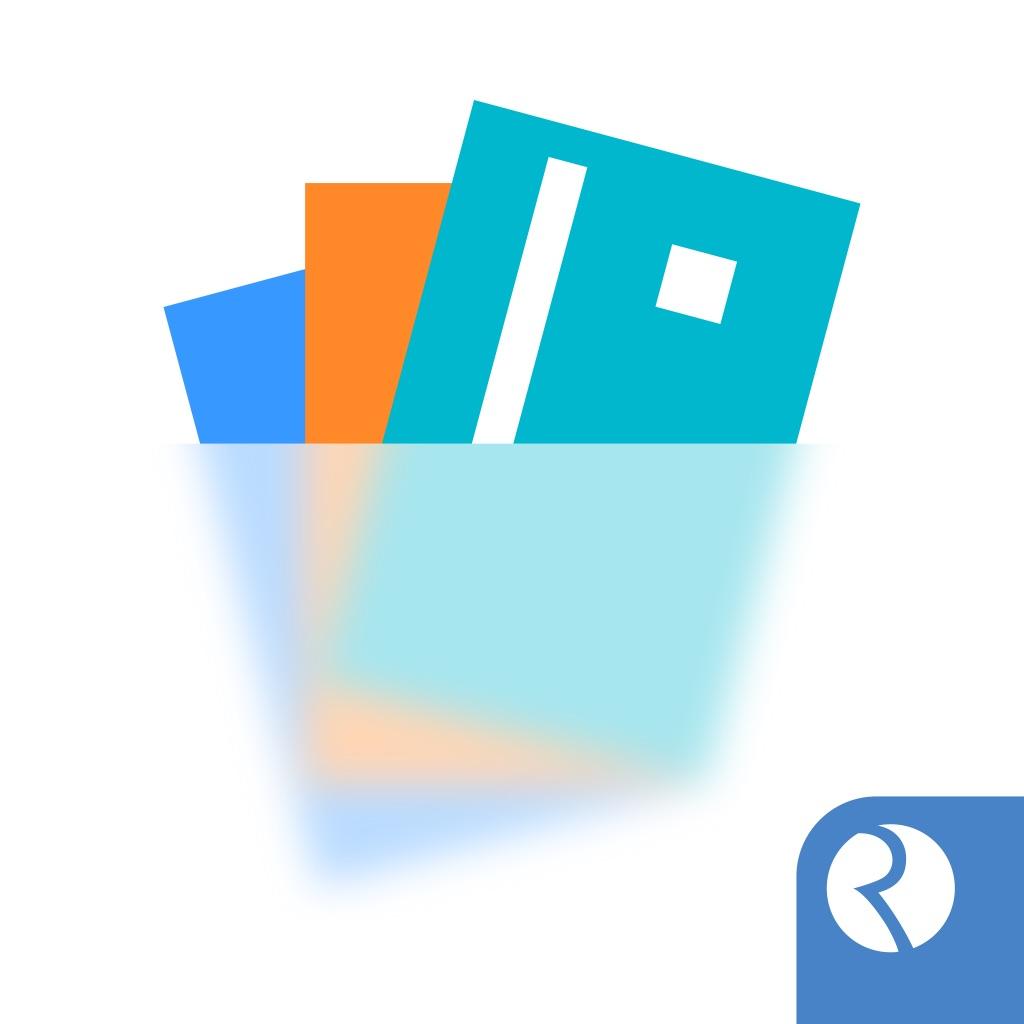 融360信用卡