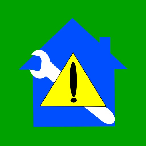 HomeMaint - Home Maintenance , Handyman Checklist