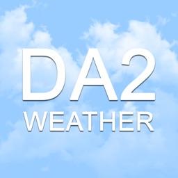 DA2 Weather
