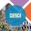 Cuenca Tourist Guide