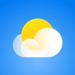 天气-实时天气预报农历免费查询