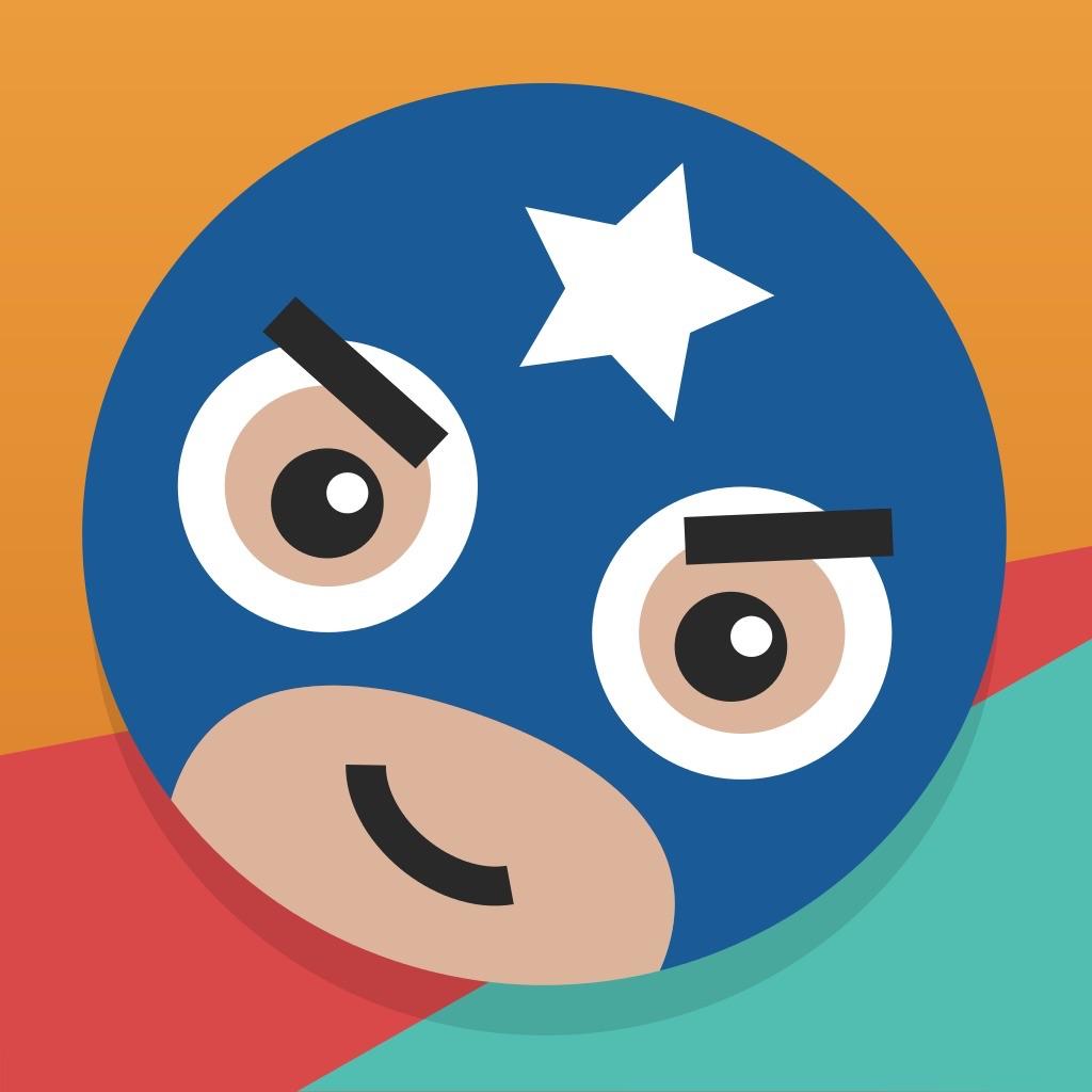 Image result for moocho app