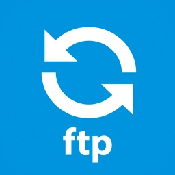 Easy FTP Pro Lite - FTP, SFTP, WebDAV & Cloud