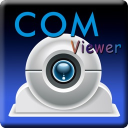 COMViewer GLOBAL