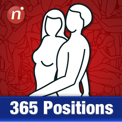 Nerve's Sex Position of the Day