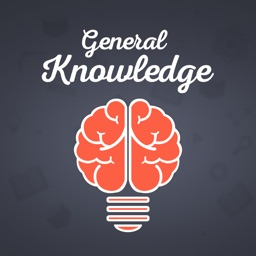 5000+ World General Knowledge - Medical,Inventions