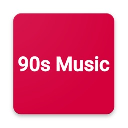 90s Music Radio Stations