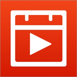 VidTrack - A Better Video Subscription Manager