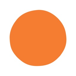 Headspace: Guided Meditation