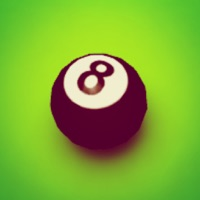 Codes for 9 Ball Pool - 8 Pool Games Hack