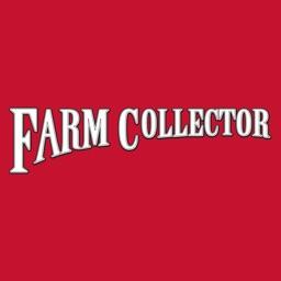 Farm Collector Magazine