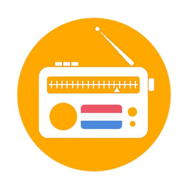 39 radio nederland fm holland live radios stream am 39 in de for Radio parlamento streaming