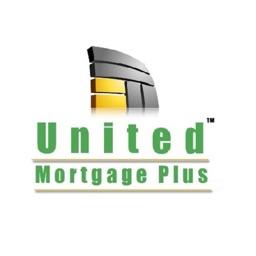 United Mortgage Plus