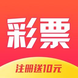 金山彩票-新人购彩专享58元礼包