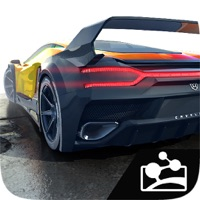 Codes for Shadow Racer - Multiplayer Racing Hack