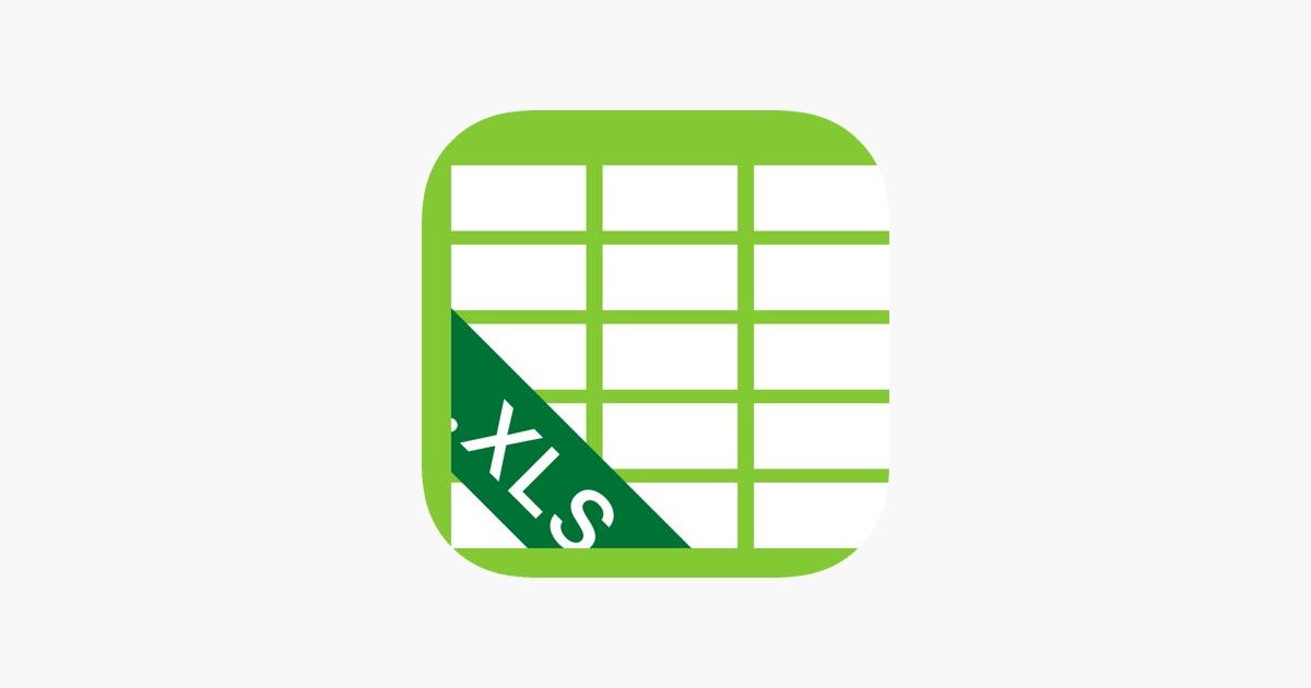 Tipps & Tricks für Excel mi Geheimnisse im App Store