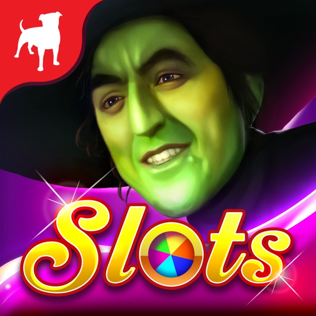 hit it rich free casino slots itunes