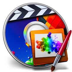cd dvd cover pro disc label lite on the mac app store