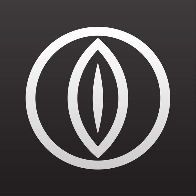 The hookup app