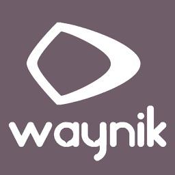 Waynik Transmitter