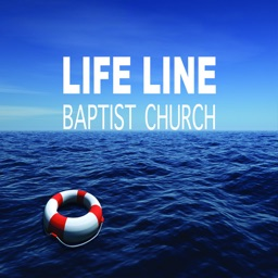 Life Line Baptist Church