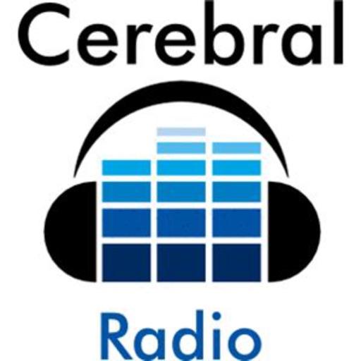 Cerebral Radio