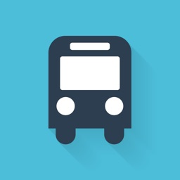 NextRide - Schedules for STIB/MIVB and TEC