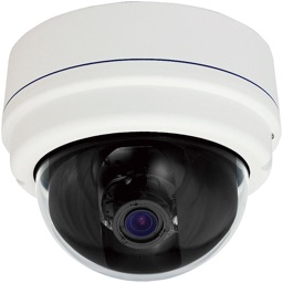 IP Camera - Cam Viewer for iPhone